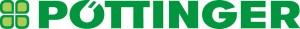 Logo_Poettinger_1line_4c_hq
