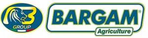 logo_bargam